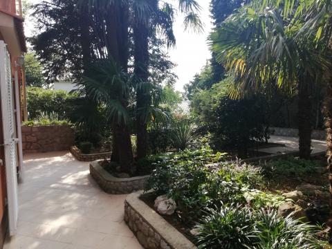 DRAMALJ - samostojeća kuća 190m² s prekrasnim pogledom