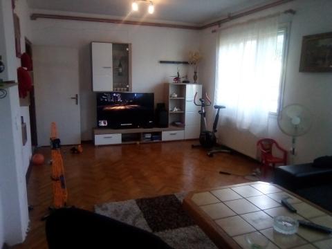 VRBOVSKO - namještena kuća 200m2 i 700m2 okućnice