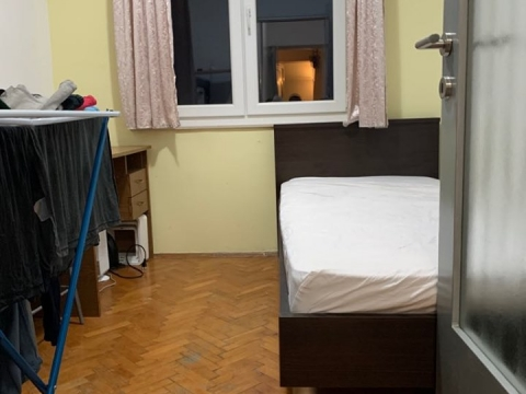RIJEKA, BELVEDER - stan, 2S+DB, 70, 38 m2, POGLED NA MORE!!!