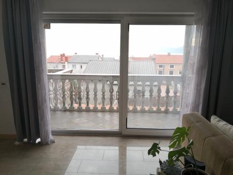 House Donja Drenova, Rijeka, 550m2