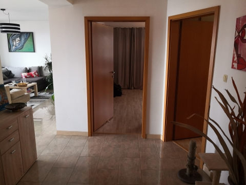 Casa Donja Drenova, Rijeka, 550m2