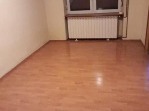 KLANA - Kuća u centru 90m2+ garaža 25m2+ okućnica