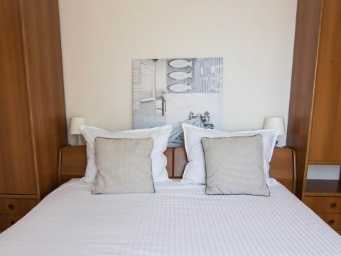 Apartment Opatija - Centar, Opatija, 6m2