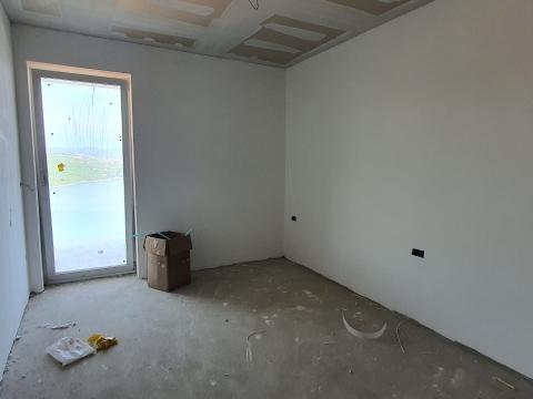 OPATIJA - 3S+DB, 150 m², novogradnja prodaja