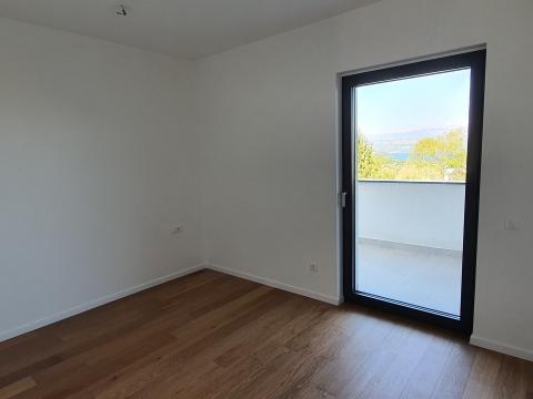 Apartment Lovran, 111,80m2