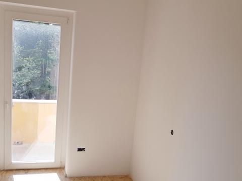 Apartment Krimeja, Rijeka, 75m2