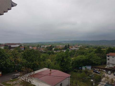 Apartment Viškovo, 77,08m2