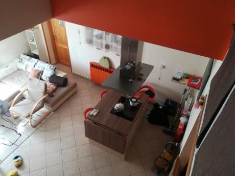 Casa Šijana, Pula, 320m2