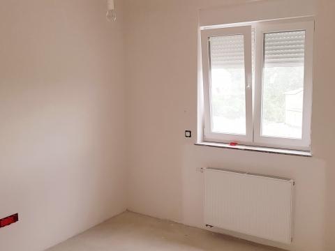Apartment Rešetari, Kastav, 129m2