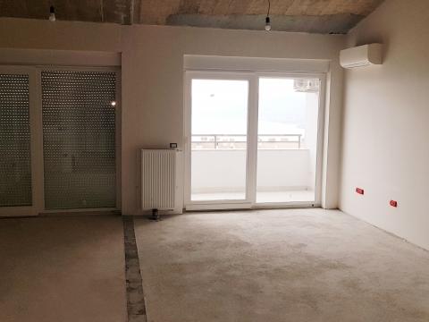 Apartment Rešetari, Kastav, 99,90m2
