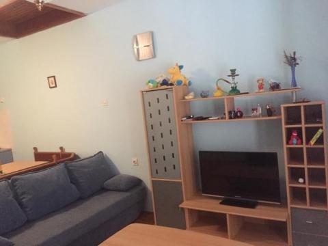 Appartamento Novi Vinodolski, 44m2