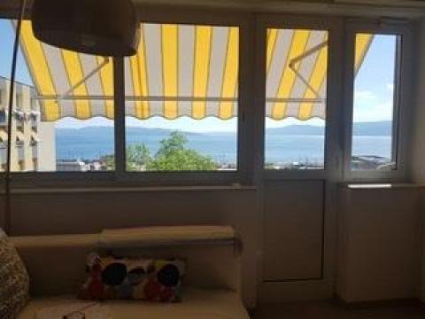 Appartamento Donja Vežica, Rijeka, 51m2