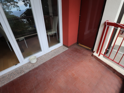 Wohnung Marčeljeva Draga, Rijeka, 52,80m2
