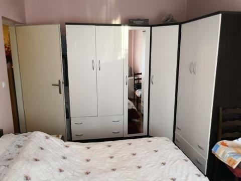 Stan Kantrida, Rijeka - 3skl 66m², prodaja