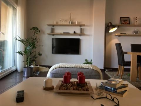 Apartment Opatija - Centar, Opatija, 92m2
