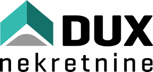 DUX real estate