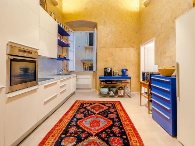 Dubrovnik, renovirana kamena vila na Stradunu / UNIKATNA NEKRETNINA