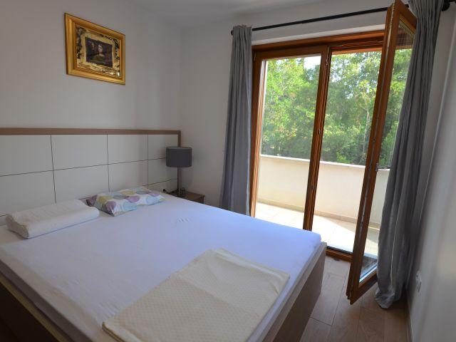 Dubrovnik okolica, suvremeni stan na izvrsnoj lokaciji /NOVOGRADNJA