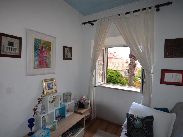 Dubrovnik stan u strogradskoj jezgri / POTENCIJAL