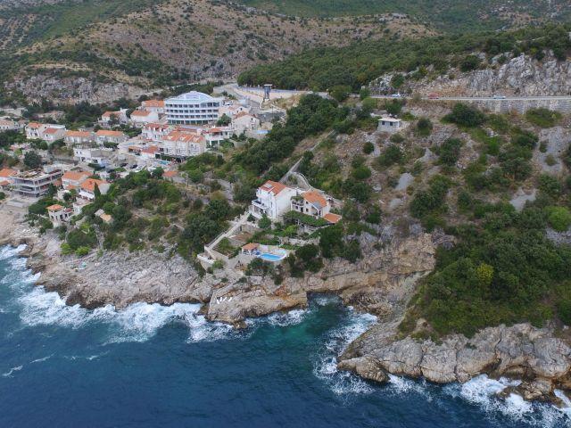 Grundstück Štikovica, Dubrovnik - Okolica, 922m2