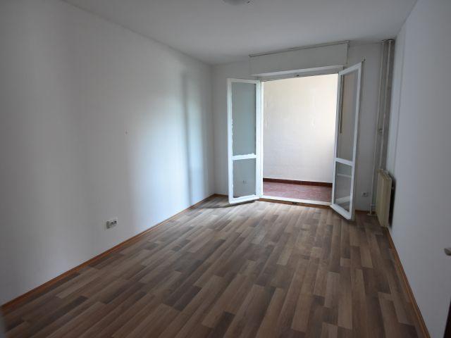 Ekskluzivno u ponudi stan u Novoj Mokošici od 66,30 m2 / ODLIČNA PRILIKA