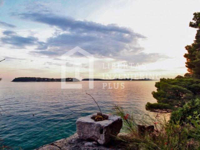 Дом Lozica, Dubrovnik - Okolica, 100m2