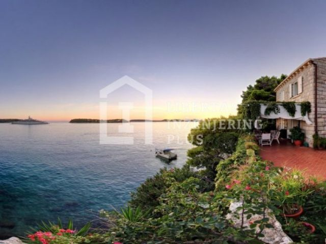 Haus Lozica, Dubrovnik - Okolica, 100m2