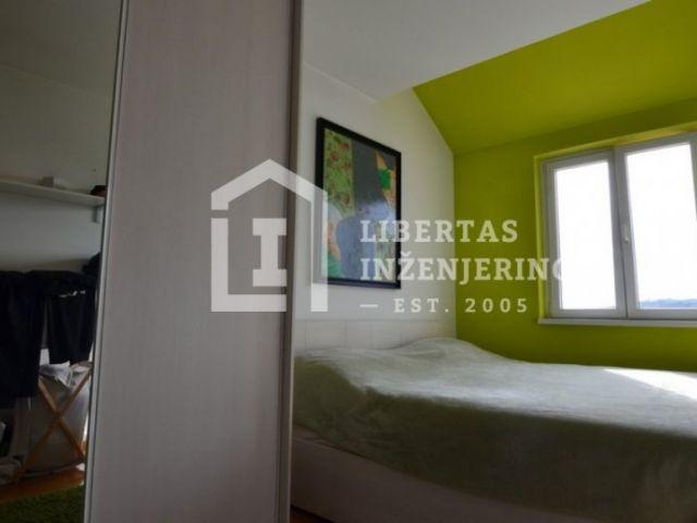 Квартира, Dubrovnik, 64,66m2