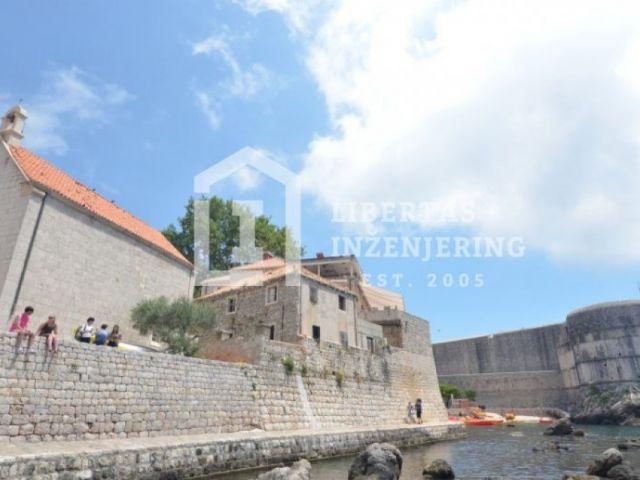 Дом Pile, Dubrovnik, 313m2