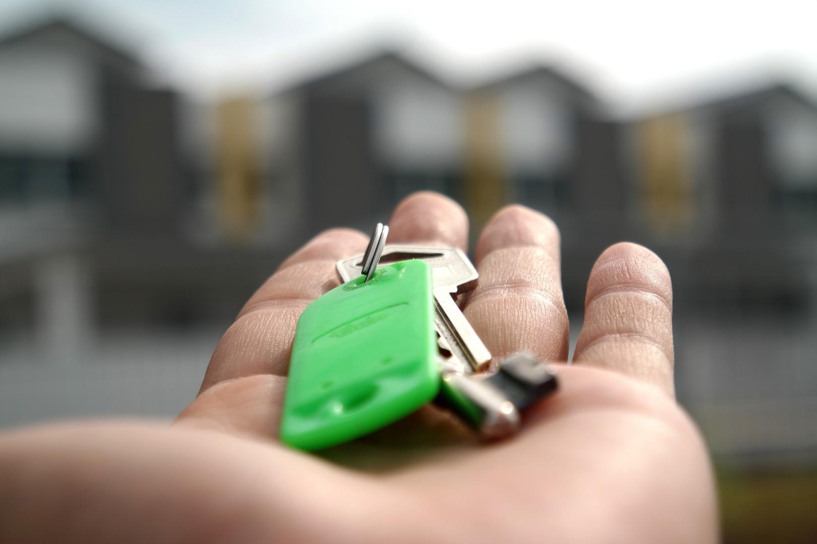 Pregled cijena tržišta nekretnina u Hrvatskoj