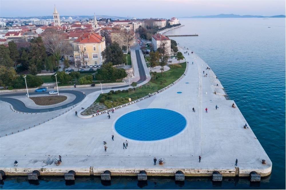 Zadar, RELJA, dvosoban stan - 66 m2