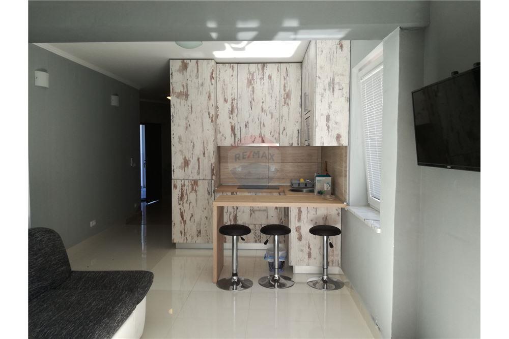 Novalja -apartman u prizemlju 56m2