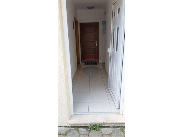 Pakoštane - apartman - 44 m2!!
