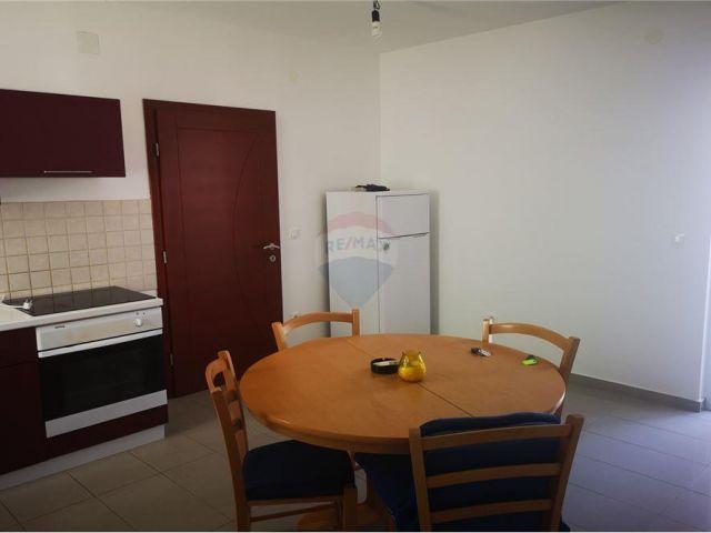 Stara Novalja - dvosobni apartman BLIZINA MORA