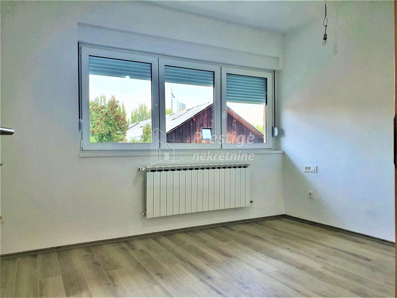 TREŠNJEVKA, adaptiran stan 47 m2
