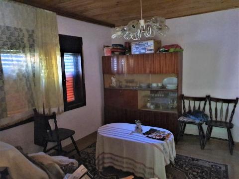 Haus Gornja Dubrava, 237m2