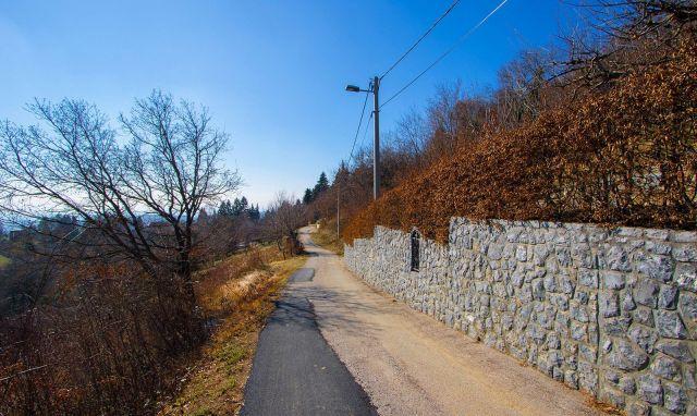PRILIKA! - NAJELITNIJI DIO MARKUŠEVCA - TOP LOKACIJA - VRHUNSKI POGLED