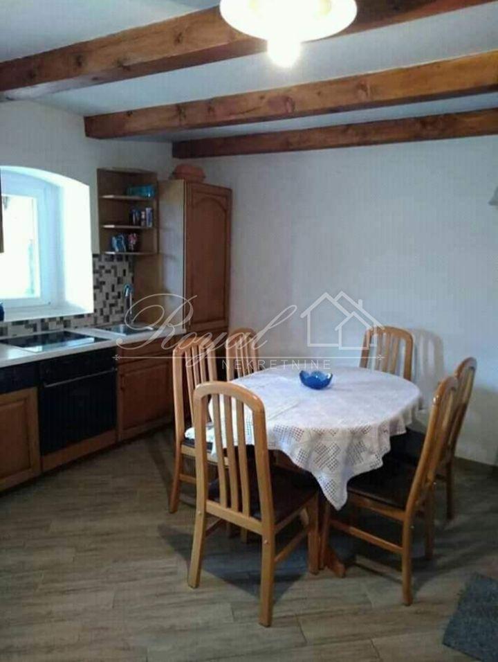 Hreljin, kuća, 96.000€