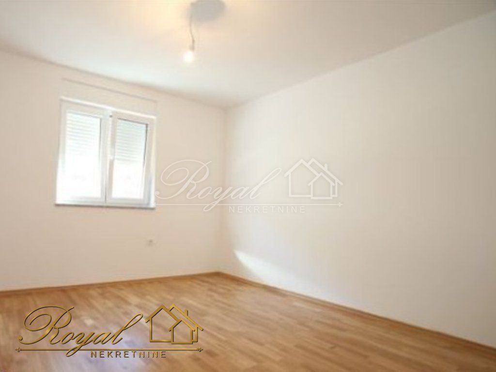 Sušačka draga, 90m2, stan u novogradnji nenamješten, 350EUR/mj
