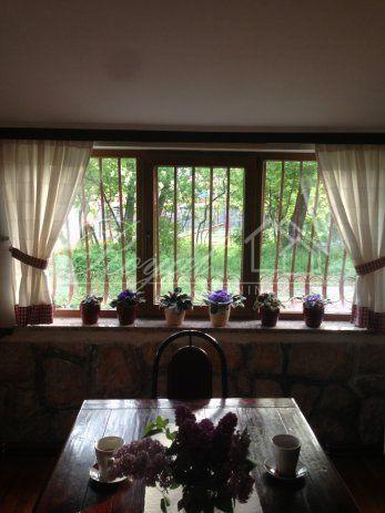Kuća:za odmor na moru Kostrena, katnica 220 m2