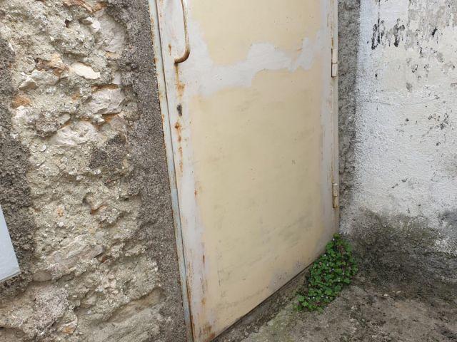KRALJEVICA, KUĆA, 110.000 EUR