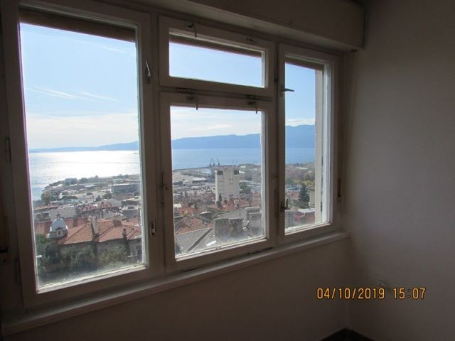 Flat Bulevard, Rijeka, 115m2