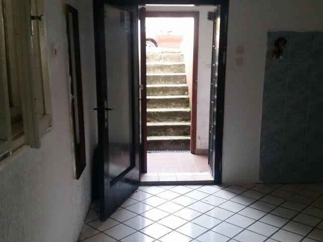 Donja Vežica, poslovni višenamjenski prostor,200€/mj