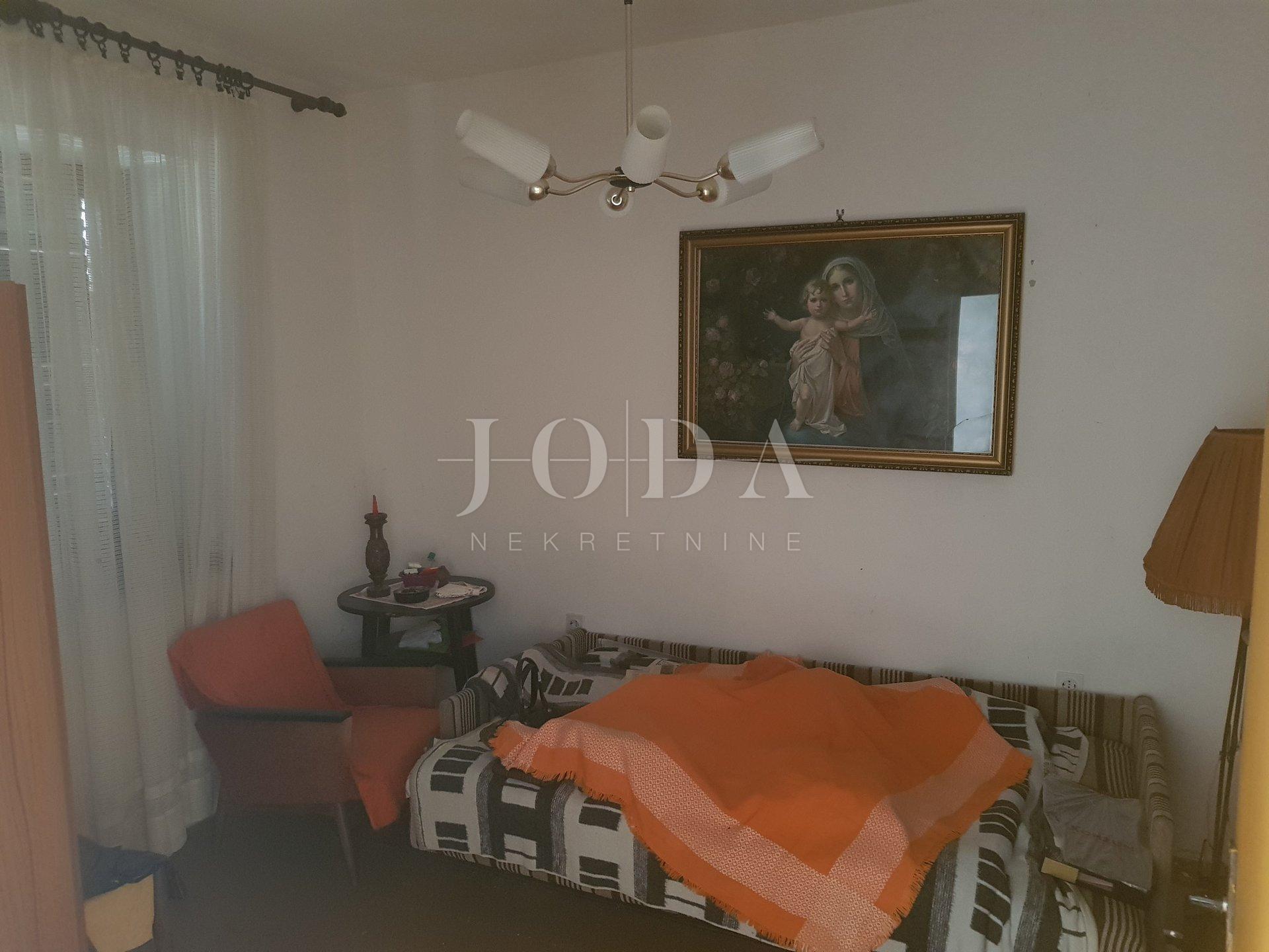 Haus, Grižane-Belgrad, Vinodolska Općina, 70 m²