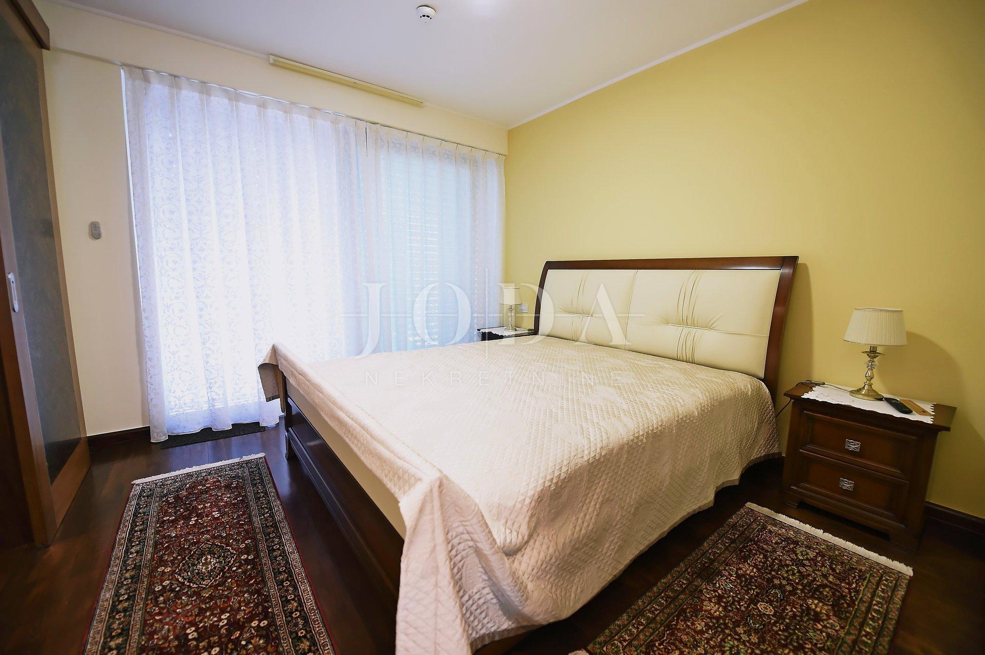 Flat, Opatija - Centar, Opatija, 97 m²