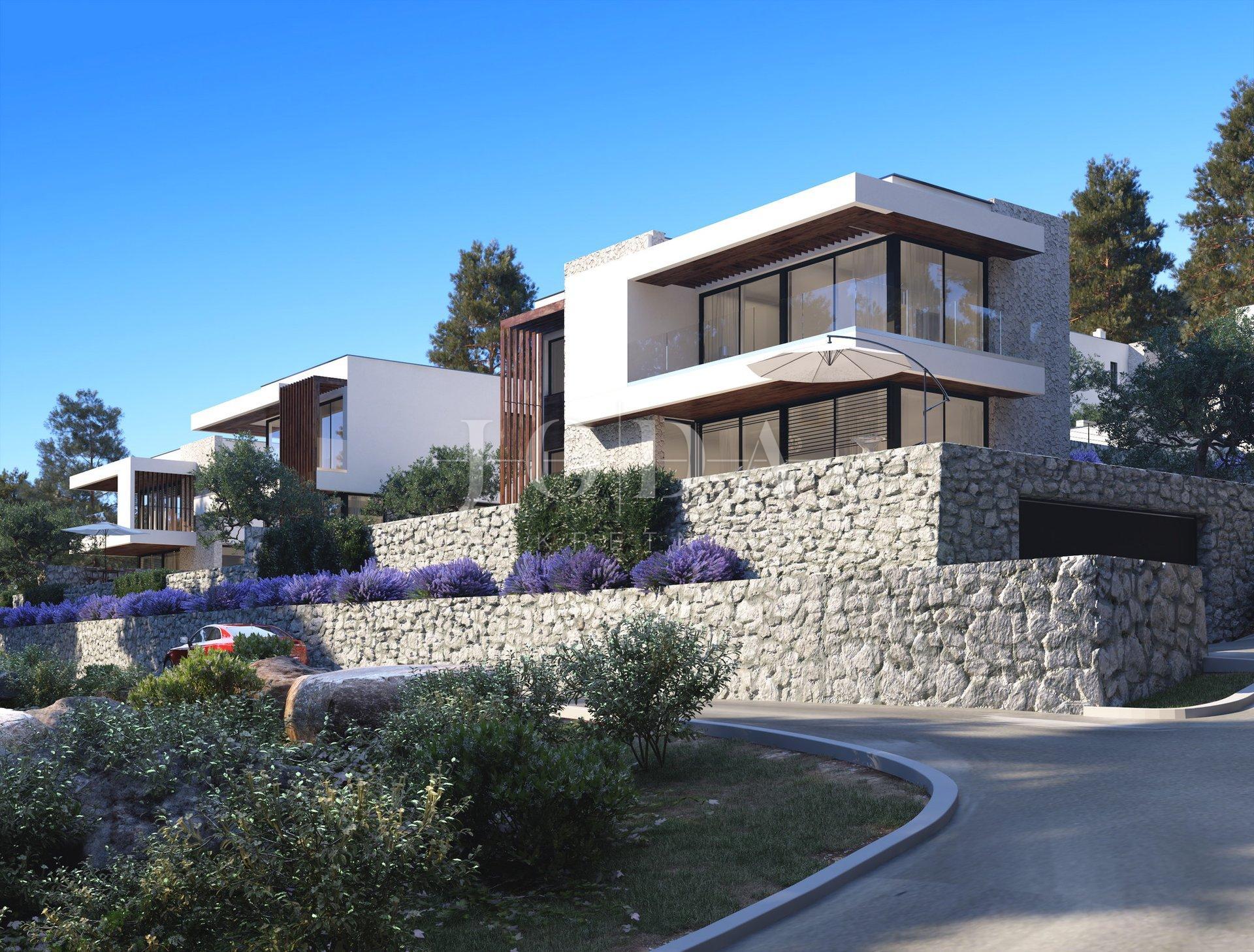 Crikvenica Olive Garden