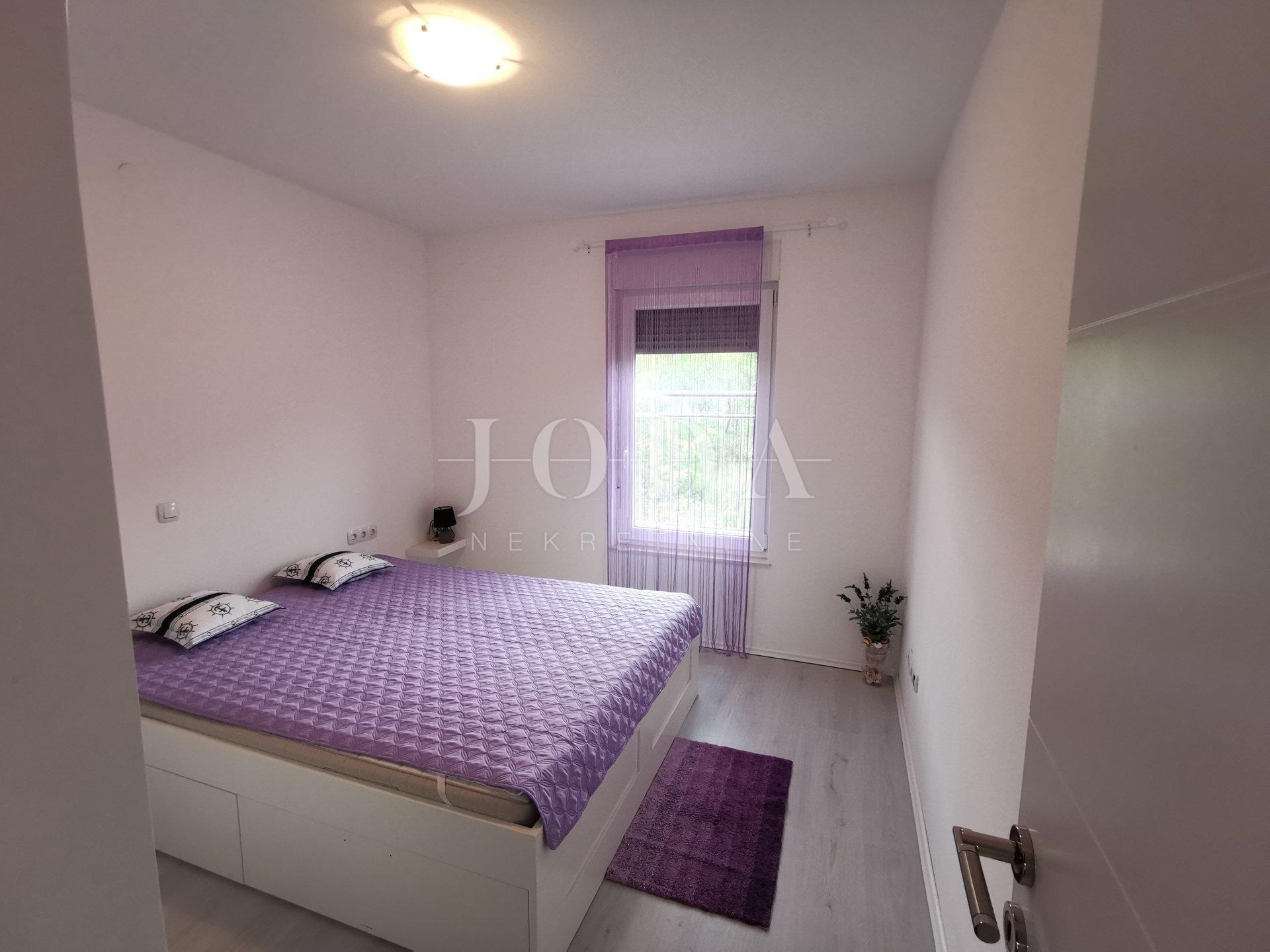 Povile apartman 45m2