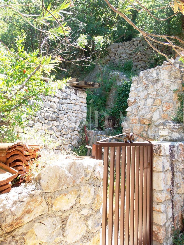 Starigrad kod Senja