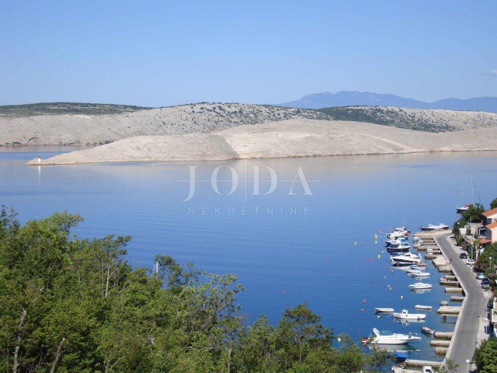 Jadranovo penthaus blizu plaže