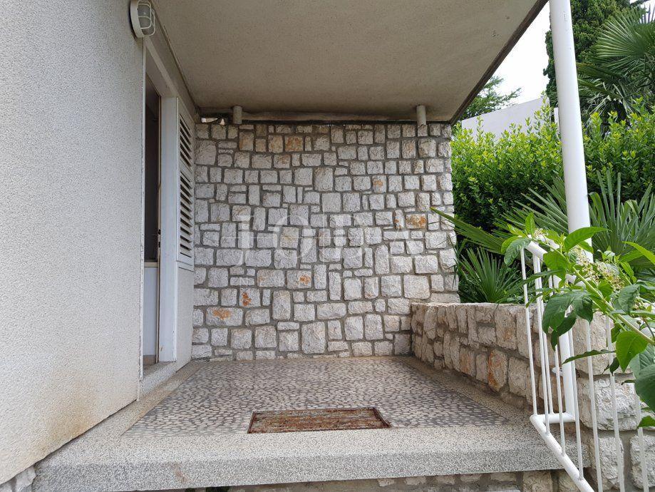 Haus Crikvenica, 61m2